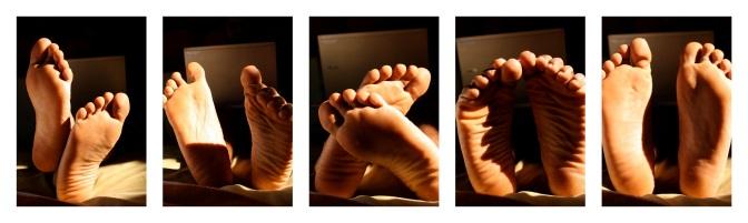 toe conversations