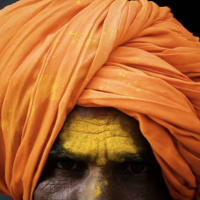 how a turban made me, a south indian, feel at home!!