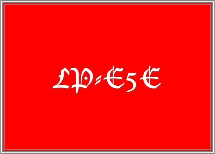 LP-E5E
