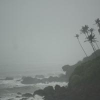 goa without the beaches