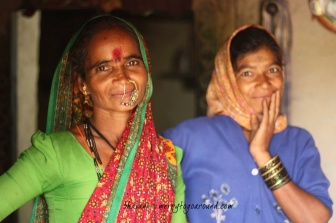heerabai and her neighbour