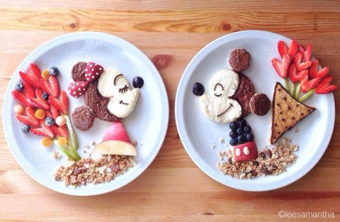 food-art-by-lee-samantha-11