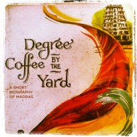 book review: degree coffee by the yard - good & bad