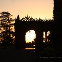 8 reasons why you should visit the indian institute of advanced study, shimla