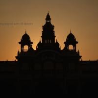 A Curse That Haunts The Streets Of Mysore