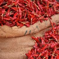 have you been to devaraja market, mysore?