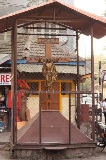 Bandra Bazaar 2