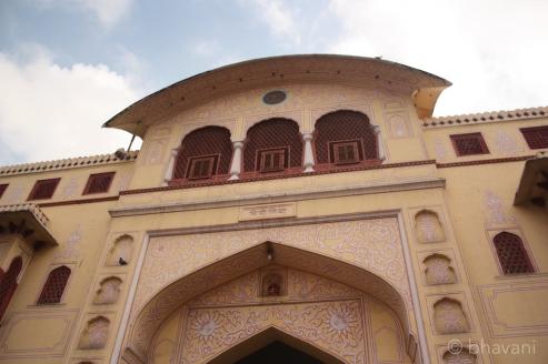 5. Tripolia Gate 2