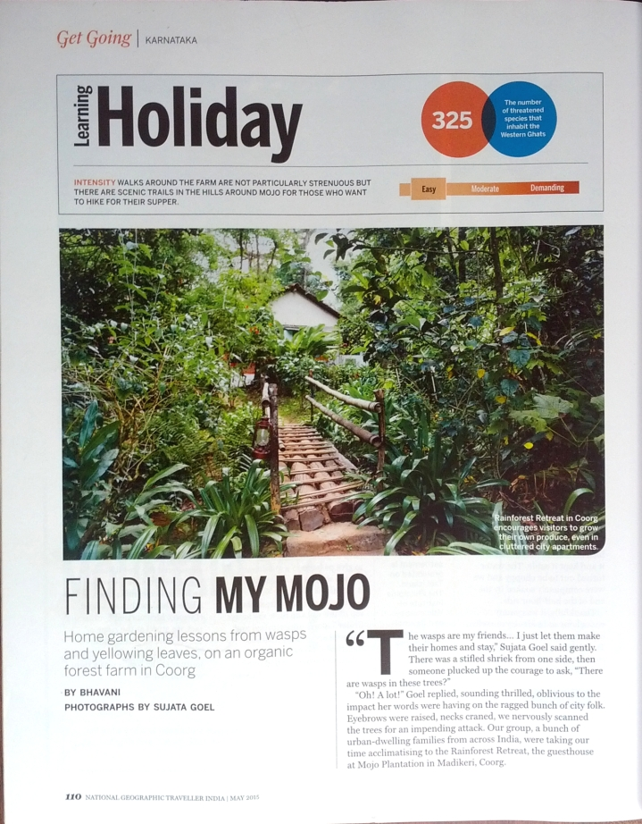 finding my mojo nat geo may15 1