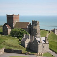 8 must do experiences at dover
