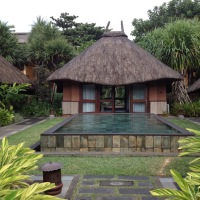 the best spa experience at mauritius - awali spa